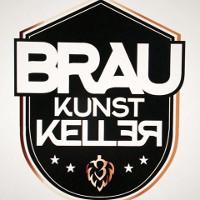 BrauKunstKeller, Michelstadt