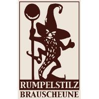 Brauscheune Rumpelstilz, Krummenhagen