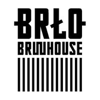 BRLO, Braukunst Berlin