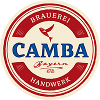 Camba Bavaria, Seeon