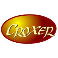 Croxer Manufaktur