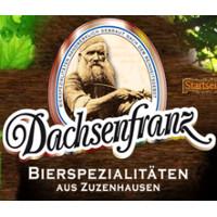 Dachsenfranz Biermanufaktur, Zuzenhausen