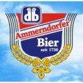 Dorn-Bräu, Ammerndorf