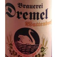Dremel, Wattendorf
