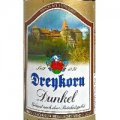 Dreykorn Brauerei, Lauf an der Pegnitz