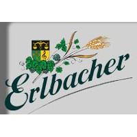 Erlbacher