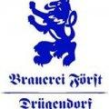 Först, Eggolsheim-Drügendorf