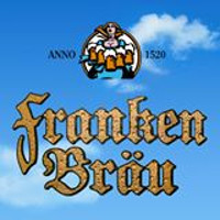 Franken Bräu, Mitwitz-Neundorf