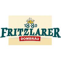 Fritzlarer Dombräu