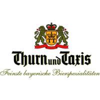 Fürstliche Brauerei Thurn und Taxis