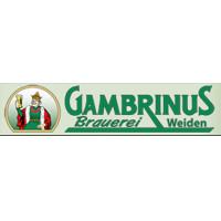 Gambrinus-Bräu, Weiden