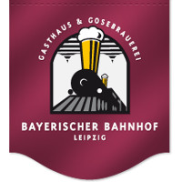 Gasthaus & Gosebrauerei Bayerischer Bahnhof