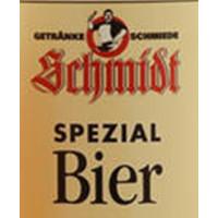Getränkeschmiede Stefan Schmidt
