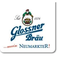 Glossner, Neumarkt in der Oberpfalz