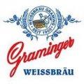 Graminger Weissbräu
