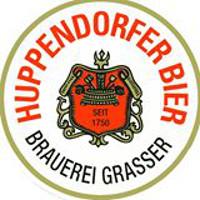 Grasser, Königsfeld-Huppendorf