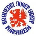 Greif, Forchheim