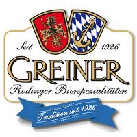 Greiner, Roding