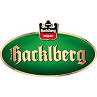 Hacklberg