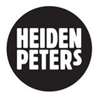 HeidenpeterS, Kreuzberg