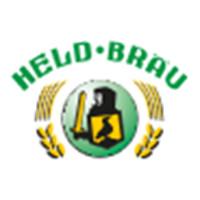 Held, Ahorntal-Oberailsfeld