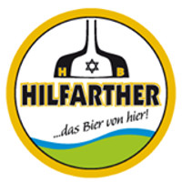 Hilfarther Brauhaus