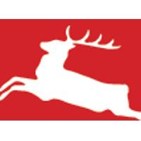 Hirschenblobb, Parsberg