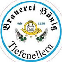 Hönig, Litzendorf-Tiefenellern