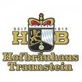 Hofbräu Traunstein
