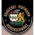 Hofmann, Gräfenberg-Hohenschwärz