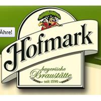 Hofmark Brauerei, Traitsching-Loifling