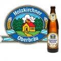 Holzkirchener Oberbräu