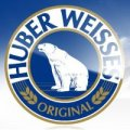 Huber Weisse