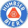 Humbser