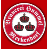 Hummel, Memmelsdorf-Merkendorf