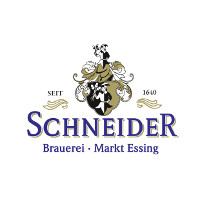 Josef Schneider's Kleines Brauhaus, Essing