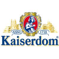 Kaiserdom Specialitäten Brauerei