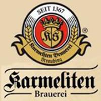 Karmelitenbrauerei Karl Sturm