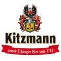 Kitzmann-Bräu