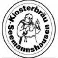Klosterbräu Seemannshausen, Gangkofen-Seemannshausen