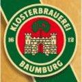 Klosterbrauerei Baumburg, Altenmarkt an der Alz