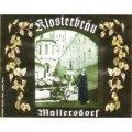 Klosterbrauerei Mallersdorf, Mallersdorf
