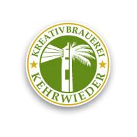 Kreativbrauerei Kehrwieder, Harburg