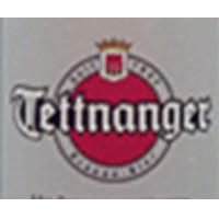 Kronen-Brauerei F. Tauscher, Tettnang