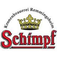 Kronenbrauerei Alfred Schimpf GmbH in 72149 Neustetten ...