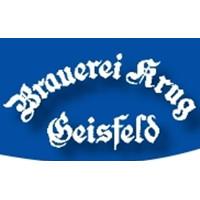 Krug, Strullendorf-Geisfeld
