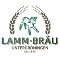Lammbrauerei Untergröningen