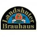 Landshuter Brauhaus