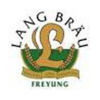 Lang-Bräu, Freyung