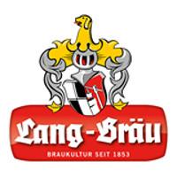Lang-Bräu, Wunsiedel-Schönbrunn